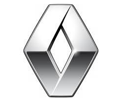 Renault logo pour freelance achats